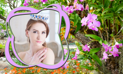Best Princess Photo Frames screenshot 6/6
