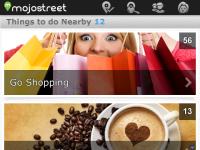 Mojostreet screenshot 6/6