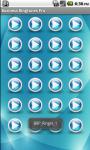 Business Ringtones Pro screenshot 2/4