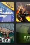 GAMEBOX 1 screenshot 1/1