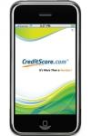 CreditScore.com Mobile App screenshot 1/1