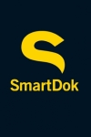 SmartDok screenshot 1/1