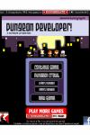 Underground  Developer screenshot 1/2