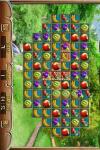 Match  the  Fruit screenshot 2/2