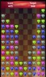 Diamond Breaker Free screenshot 3/6