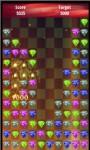 Diamond Breaker Free screenshot 4/6