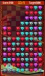 Diamond Breaker Free screenshot 6/6