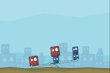 Stupid Balance screenshot 3/6