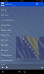 Bosnia and Herzegovina Radio screenshot 1/3