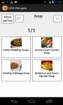 Best USA Recipes screenshot 2/3