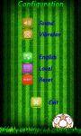 Football Logo Fight screenshot 6/6