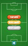 Guess the Football Club 2014 screenshot 1/3