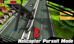 Traffic Crash - Highway Racer screenshot 6/6