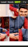 Kapil Sharma Jigsaw Puzzle screenshot 4/5