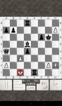 Metal Chess screenshot 3/6