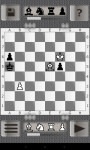Metal Chess screenshot 4/6