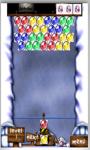 Bubble Sniper screenshot 1/1