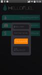 HelloFuel fuel and service log screenshot 3/3