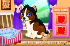 Pet House Simulator screenshot 2/4