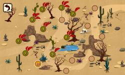 Desert Hunter - Crazy safari screenshot 6/6