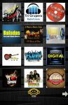 Tu Latino Radio screenshot 2/3