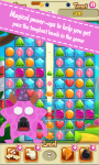 Frenzy Gummy Blast Mania screenshot 1/4