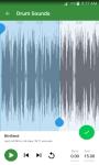 Drum Sounds  screenshot 5/6