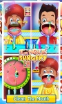 Tongue Surgery Kids Game screenshot 3/3