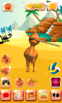 Talking Camel screenshot 5/6