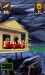 3D Grand 8 Souterrain screenshot 4/6