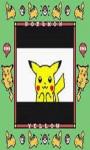 Pokemon Yellow pikachu new screenshot 2/6
