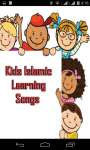 Kids Islamic Learning Songs screenshot 1/6