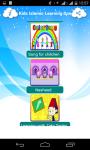 Kids Islamic Learning Songs screenshot 3/6