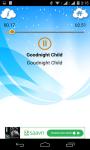 Kids Islamic Learning Songs screenshot 6/6