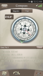 Trimble GPS Hunt Pro full screenshot 1/6
