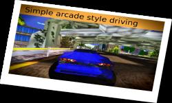 Everlasting racing-hot asphalt screenshot 3/6