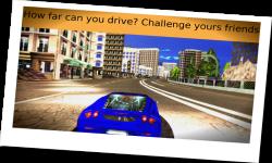 Everlasting racing-hot asphalt screenshot 5/6