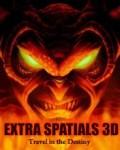 Extra Spatials 3D screenshot 1/1