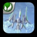 Bunz Fighter screenshot 1/1