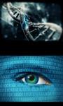 Hi Tech Digital Wallpaper screenshot 4/5