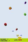 Fruit Picker(Free) screenshot 1/1