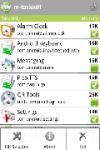mobi taskkill screenshot 1/1
