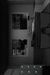 Noir  Escape screenshot 1/2