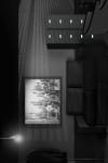 Noir  Escape screenshot 2/2
