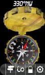 Smart 3D Compass screenshot 3/4