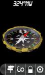 Smart 3D Compass screenshot 4/4