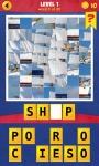 1 Pic 1 Word Puzzle Plus screenshot 4/5
