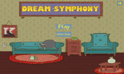Dream Symphony screenshot 1/6