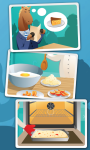 Animal Restaurant screenshot 1/3