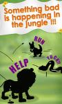 Jungle Doctor screenshot 2/5